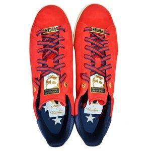 Adidas Sam Smith primitive shoes
